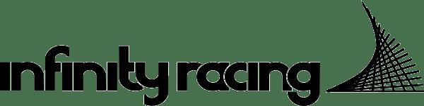 Infinity Racing